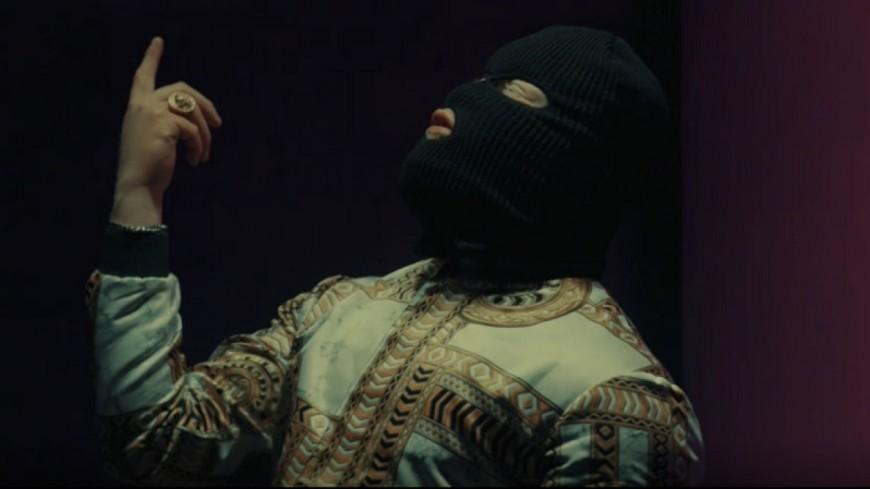 Kalash Criminel de retour dans le clip ''Enterrez-les'' !