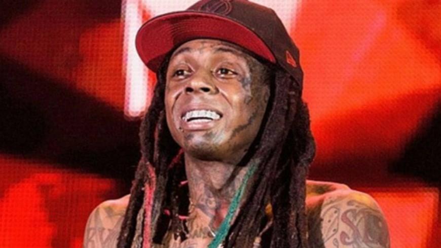Lil Wayne sort enfin son projet ''Carter V'' !