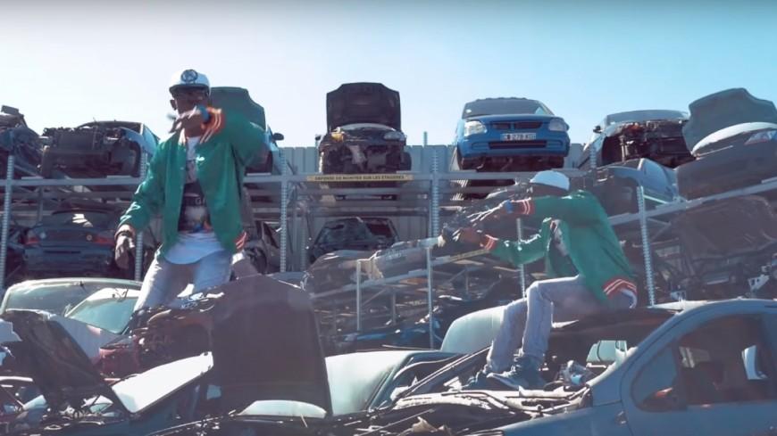 Malicking : L'aventure electro après Talent Street et Fun Radio …