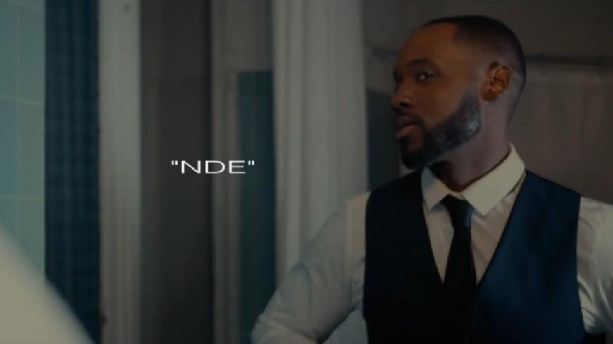 Nakk Mendosa - NDE [Noblesse, Dignité, Élégance] (Clip Officiel)