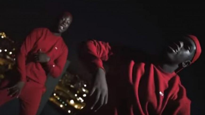 Brvmsoo ''fait mal'' en feat avec Royce !