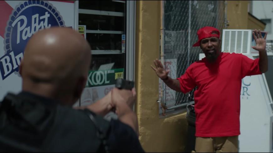 Tech N9ne se met dans la peau de Trayvon Martin dans ''What if it was me'' !