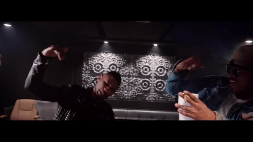 Usher et Future font face à leurs ''Rivaux'' !
