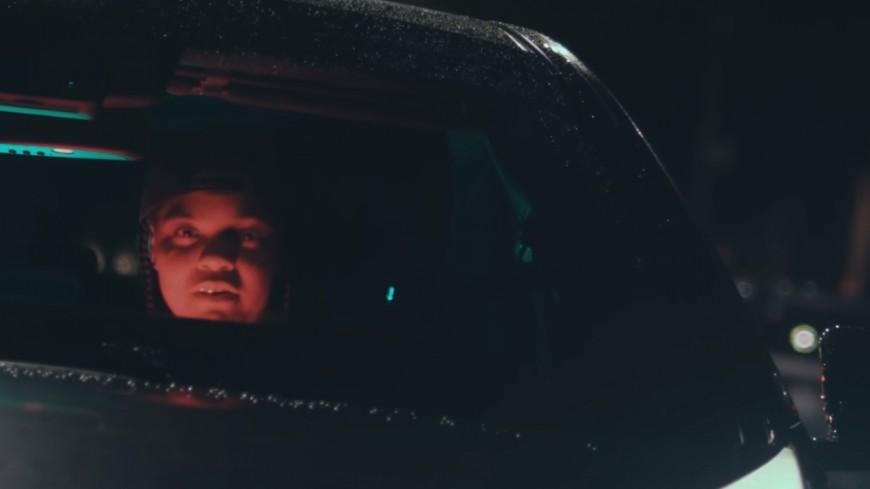 "Young M.A. revient fort avec ""Car Confessions'' !"