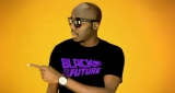 Tiers Monde ft Dadju - Black To The Future (clip)