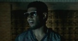 Usher ft Rick Ross - Lemme See (Official Video)