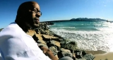 Warren G - This Is Dedicated To You (Nate Dogg Tribute)