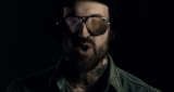 Yelawolf - F.A.S.T. Ride (Official Video)