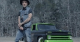 Yelawolf - Box Chevy V (Official Video)