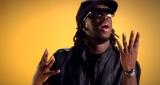 Fally Ipupa ft Youssoupha - Kitoko (Clip Officiel)