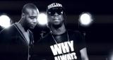 Le clip avec Nakk, Lino, Youssoupha, Médine, REDK...