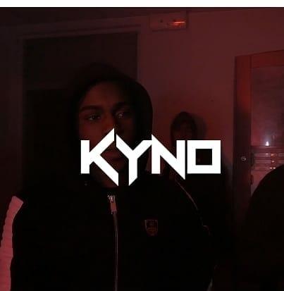 "#NEWSLYON Kyno ""Chapeau de Paille"""