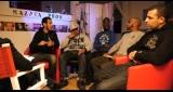 Capitale Du Crime 3 en tournée ! (Interview)