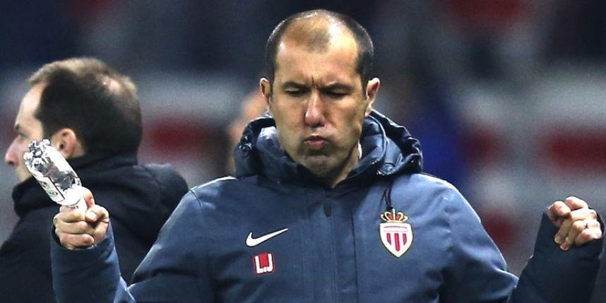 Monaco fait l'impasse sur la Coupe de France !