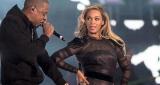 Beyoncé clashe Jay Z sur scène ?