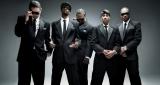 Bone Thugs-n-Harmony se reforment... enfin !