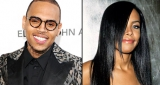 Chris Brown, prochain single avec Aaliyah !
