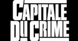 Capitale du Crime 4, c'est pour bientôt !!!