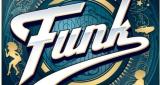 Generations sort sa compilation Funk !!!