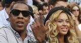 Jay Z & Beyoncé, associés avec Beckham ?
