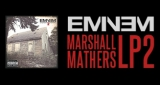 The Marshall Mathers LP 2, vendu 300$ !!!