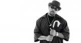 Nate Dogg, 1 an déjà !!!