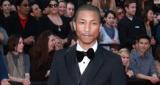 Pharrell Williams va faire le show aux oscars !