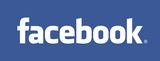 Rejoignez Générations sur Facebook !