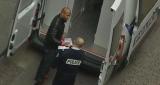 Rohff en détention provisoire à Fresnes !