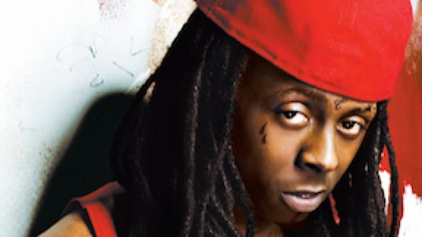 Le suspens plane toujours sur la sortie de ''Carter V'' de Lil Wayne !