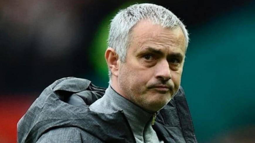 José Mourinho donne son sentiment sur le quart de finale.