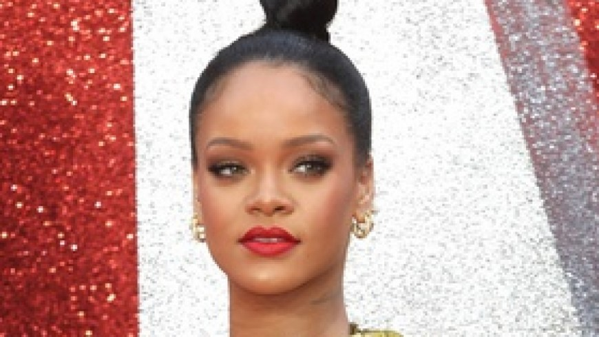 Rihanna ne fera pas le Super Bowl de 2019 !