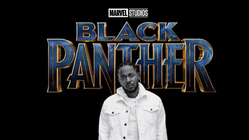 ''Black Panther'' oscarisé cette année !