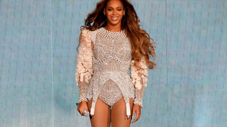 Beyoncé : bientôt le retour ?
