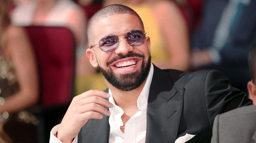 Drake sur tous les fronts : il produit la saison 3 de ''The Top Boy'' !