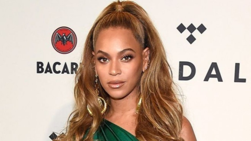 """Beyoncé dévoile son film """"Homecoming"""" sur Netflix !"""