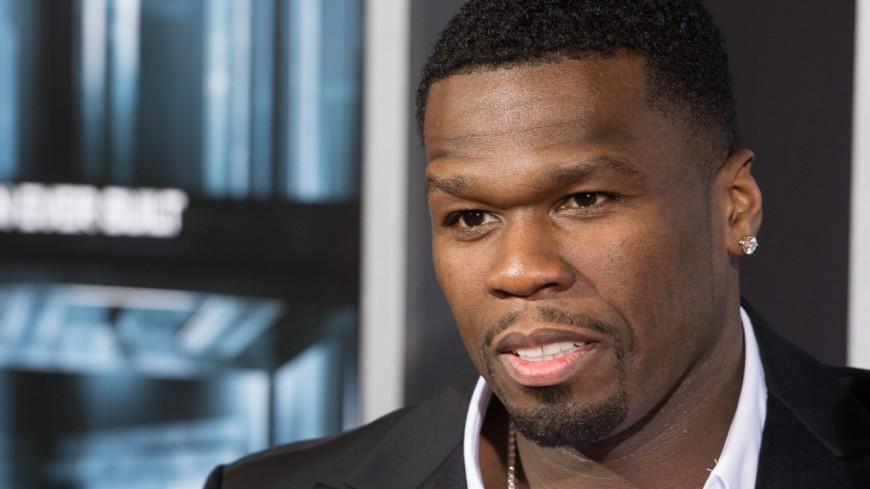 50 Cent demande de l'argent à Biz Markie et reçoit des coupons alimentaires!