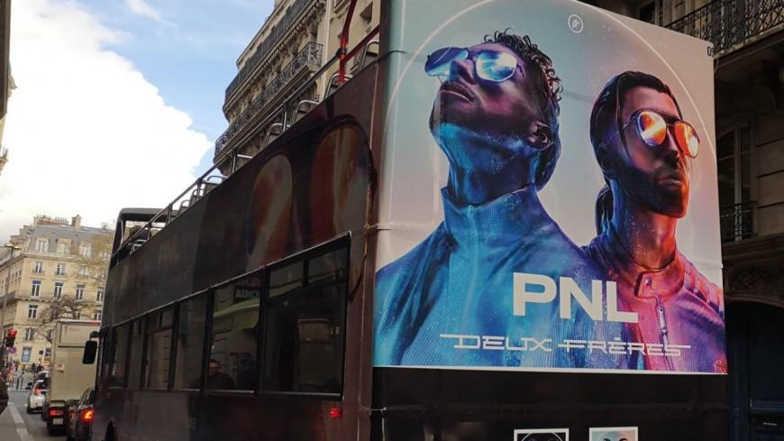 """PNL : Les """"Deux Frères"""" font le meilleur démarrage du rap jeu pour 2019 !"""