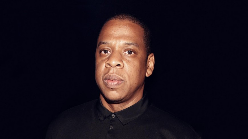 Un livre sur Jay-Z sera bientôt disponible !