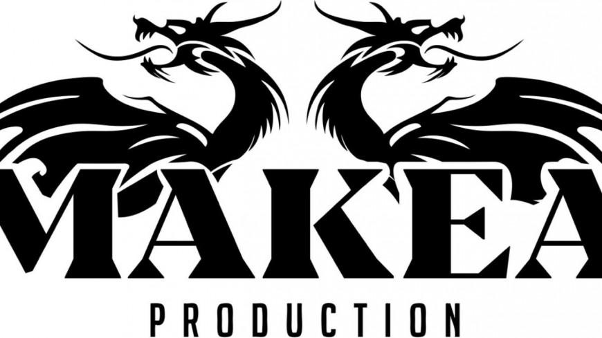 Sony et Makea Production dénichent les nouveaux talents africains !