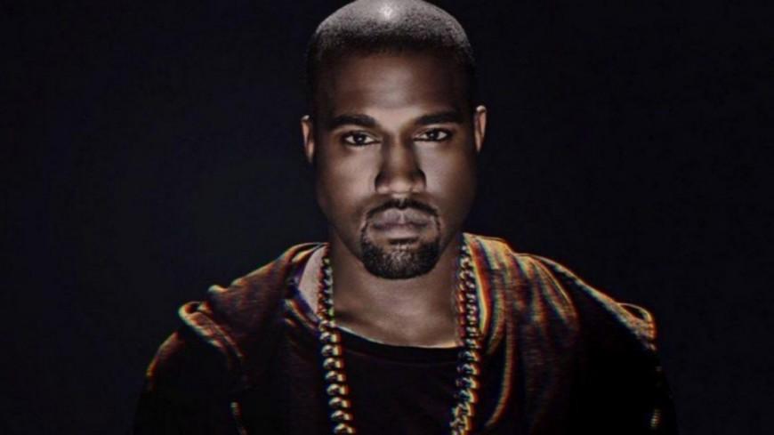 """Kanye West : """"Jesus is King"""" sortira-t-il vraiment le 27 septembre ?"""