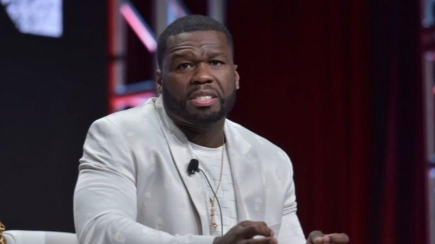 50 Cent : troll géant ou rappeur en manque de buzz ?