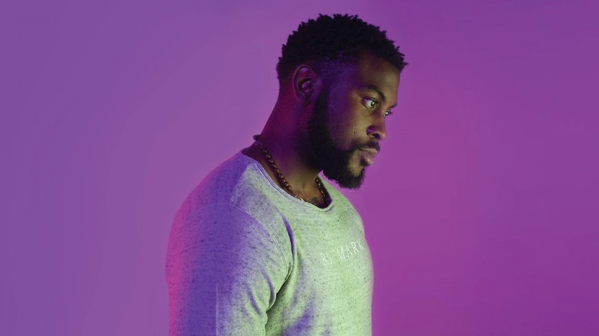 Damso : son concert à l'AccorHotels Arena sur France 2 !