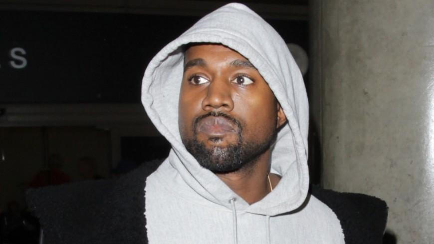 """Kanye West : """"Un jour je serai président des Etats-Unis"""" !"""
