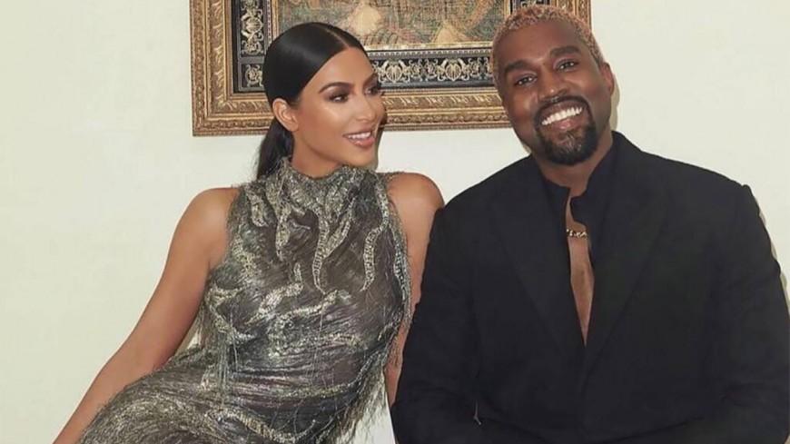 """Kanye West affirme être """"le plus grand artiste de tous les temps"""" !"""