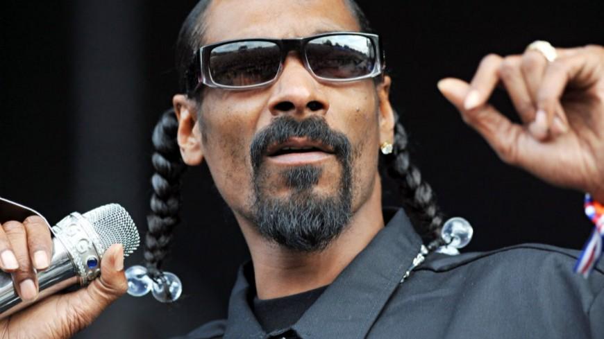 Snoop Dogg pense que TDE est une meilleure version de Death Row Records !