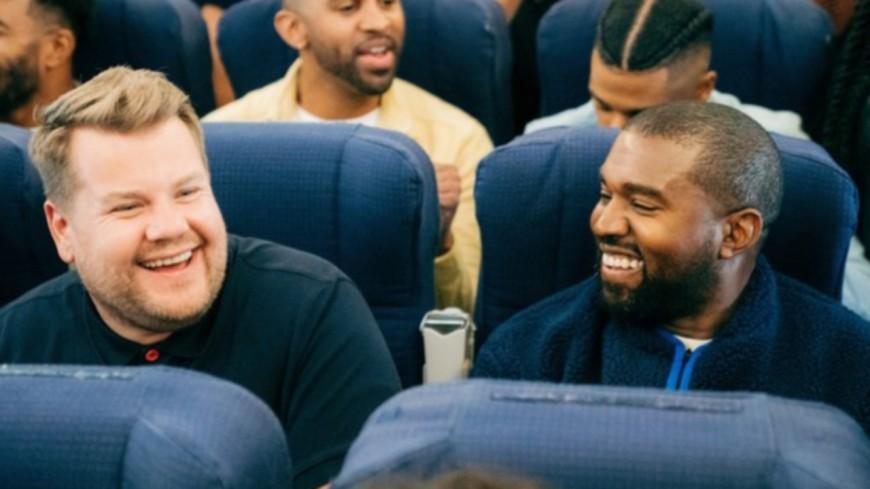 Kanye West : Sa dette de 68 millions de dollars remboursée grâce à Jésus !