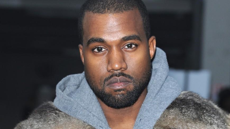 """Kanye West : """"Jesus Is King"""" est numéro 1 au Billboard"""