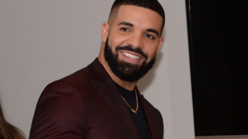Drake : sifflé, il arrête son concert !