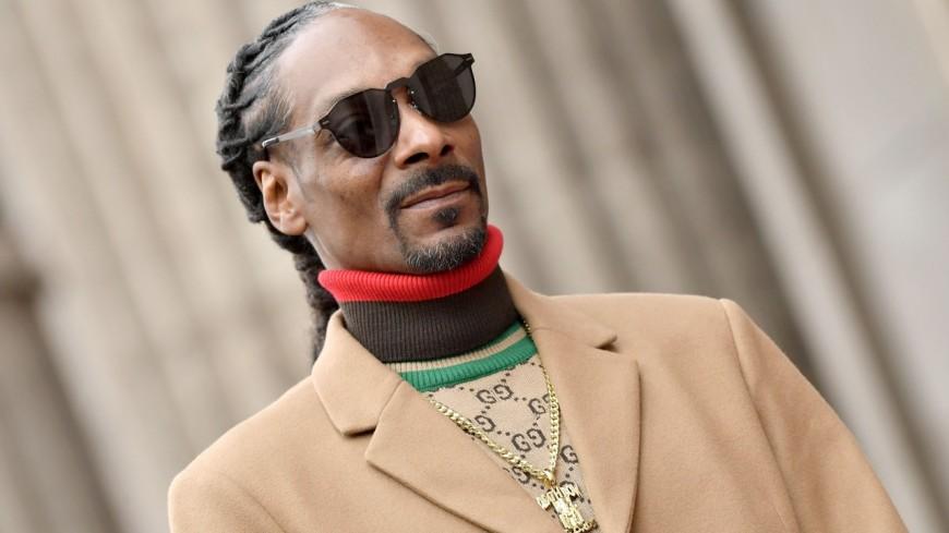 Snoop Dogg : il accuse les bookers de racisme !